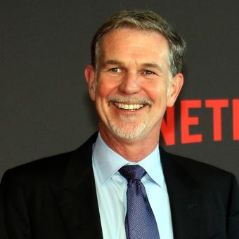http://www.indiantelevision.com/sites/default/files/styles/340x340/public/images/tv-images/2018/04/17/Reed_Hastings800.jpg?itok=brIDr0SG