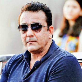 https://www.indiantelevision.com/sites/default/files/styles/340x340/public/images/tv-images/2018/04/18/Sanjay-Dutt.jpg?itok=rcXBAml2