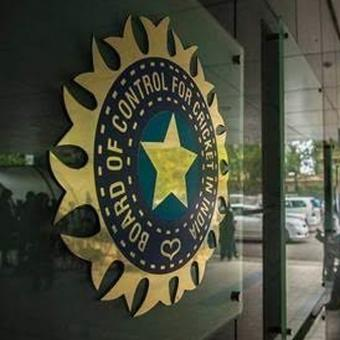 http://www.indiantelevision.com/sites/default/files/styles/340x340/public/images/tv-images/2018/04/18/bcci_800.jpg?itok=OND2juQU