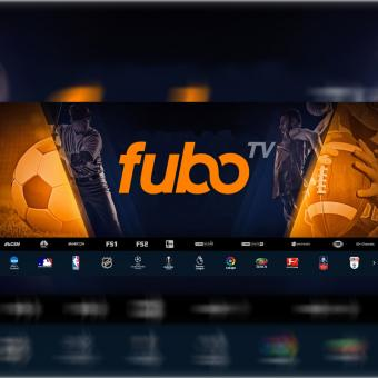 https://www.indiantelevision.com/sites/default/files/styles/340x340/public/images/tv-images/2018/04/19/fubo.jpg?itok=SDkwiEfl