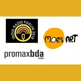 https://www.indiantelevision.com/sites/default/files/styles/340x340/public/images/tv-images/2018/04/19/proma.jpg?itok=EEYU6fox