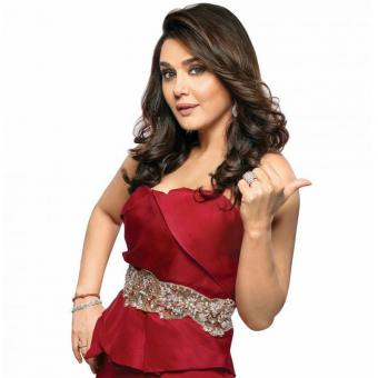 http://www.indiantelevision.com/sites/default/files/styles/340x340/public/images/tv-images/2018/04/20/Preity%20Zinta.jpg?itok=gy7yz7Fh