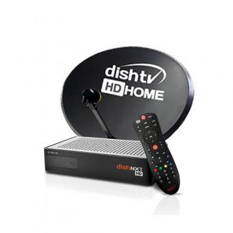 https://us.indiantelevision.com/sites/default/files/styles/340x340/public/images/tv-images/2018/04/24/Dish_TV-hd.jpg?itok=JviiTbit