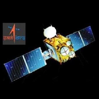 https://us.indiantelevision.com/sites/default/files/styles/340x340/public/images/tv-images/2018/04/24/Isro_Gsat-11.jpg?itok=BKcD9hYw