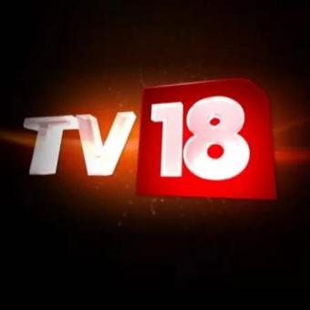 http://www.indiantelevision.com/sites/default/files/styles/340x340/public/images/tv-images/2018/04/24/tv18-1.jpg?itok=StFwsN1Q