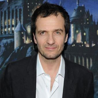 https://www.indiantelevision.com/sites/default/files/styles/340x340/public/images/tv-images/2018/04/25/David-Heyman.jpg?itok=qmFaa4RD