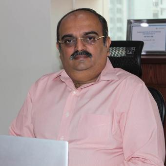 https://www.indiantelevision.com/sites/default/files/styles/340x340/public/images/tv-images/2018/04/25/Prashant_Chothani800.jpg?itok=R9ChIxtu