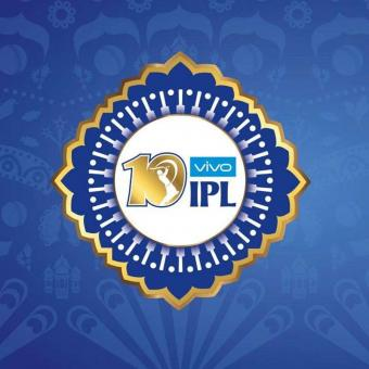 http://www.indiantelevision.com/sites/default/files/styles/340x340/public/images/tv-images/2018/04/26/ipl10.jpg?itok=yDyppE8o
