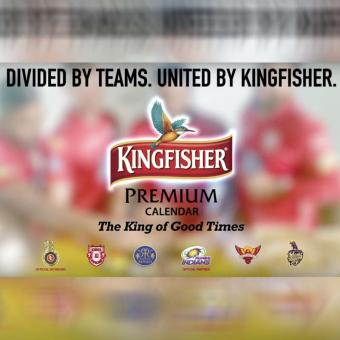 https://www.indiantelevision.com/sites/default/files/styles/340x340/public/images/tv-images/2018/04/26/kingfisher_0.jpg?itok=XkuvMP3m