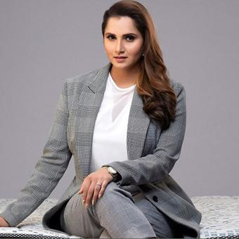 https://www.indiantelevision.com/sites/default/files/styles/340x340/public/images/tv-images/2018/04/26/sania.jpg?itok=YkKO0TZg