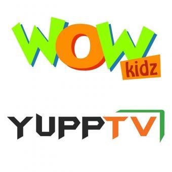 https://www.indiantelevision.com/sites/default/files/styles/340x340/public/images/tv-images/2018/04/27/WowKidz-YuppTV.jpg?itok=KAKQV0Md