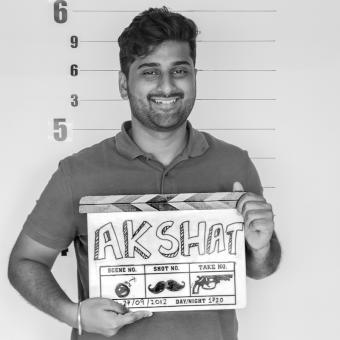 https://www.indiantelevision.com/sites/default/files/styles/340x340/public/images/tv-images/2018/04/27/akshat.jpg?itok=xi4KzqsI