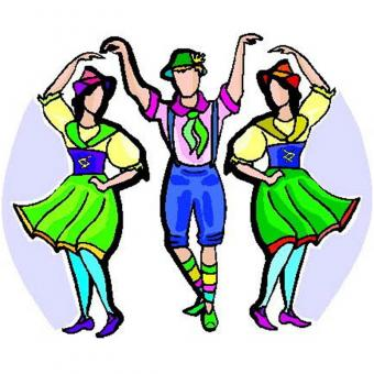 https://www.indiantelevision.com/sites/default/files/styles/340x340/public/images/tv-images/2018/04/28/dance-show.jpg?itok=gEl3F8np