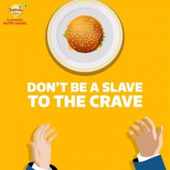 https://www.indiantelevision.com/sites/default/files/styles/340x340/public/images/tv-images/2018/04/30/Burger.jpg?itok=GwUz56E3
