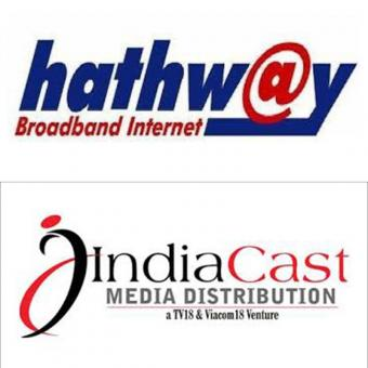 https://www.indiantelevision.com/sites/default/files/styles/340x340/public/images/tv-images/2018/04/30/Hathway-IndiaCast.jpg?itok=lnSvEy1g