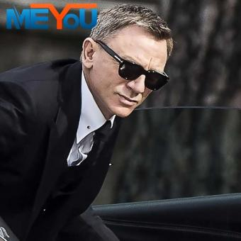 https://www.indiantelevision.com/sites/default/files/styles/340x340/public/images/tv-images/2018/04/30/James-Bond.jpg?itok=7OpRSsKk