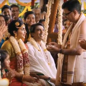 https://www.indiantelevision.com/sites/default/files/styles/340x340/public/images/tv-images/2018/04/30/Tanishq.jpg?itok=qhTdYbkY