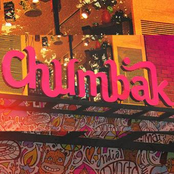 https://www.indiantelevision.com/sites/default/files/styles/340x340/public/images/tv-images/2018/04/30/chumbak.jpg?itok=CfuotELk