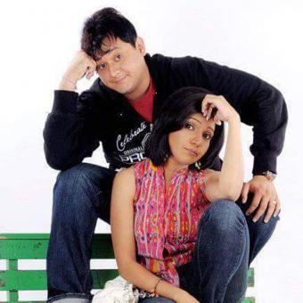 https://www.indiantelevision.com/sites/default/files/styles/340x340/public/images/tv-images/2018/05/03/Mumbai-Pune-Mumbai.jpg?itok=tyXxiIqY