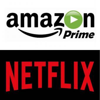 https://www.indiantelevision.com/sites/default/files/styles/340x340/public/images/tv-images/2018/05/03/Netflix_Amazon.jpg?itok=8fCNzrEi