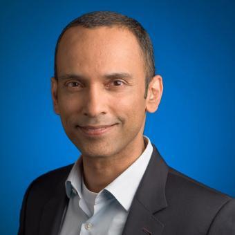 https://www.indiantelevision.com/sites/default/files/styles/340x340/public/images/tv-images/2018/05/03/Sameer_Singh.jpg?itok=Rdr0Ul1V