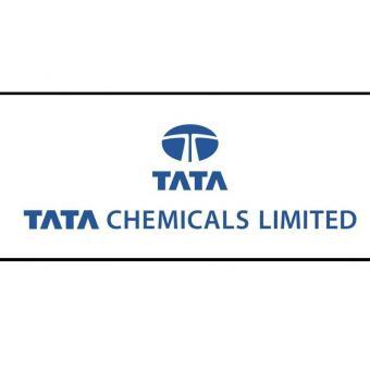 http://www.indiantelevision.com/sites/default/files/styles/340x340/public/images/tv-images/2018/05/03/Tata-Chemicals.jpg?itok=L5KoF53d
