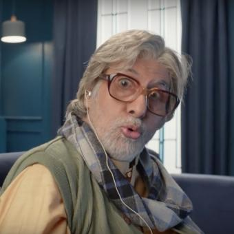 http://www.indiantelevision.com/sites/default/files/styles/340x340/public/images/tv-images/2018/05/03/bigb.jpg?itok=wlZ9mjbY