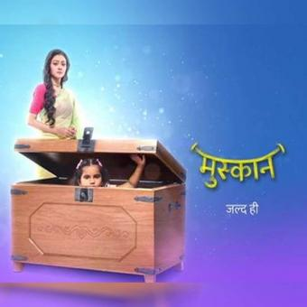 https://www.indiantelevision.com/sites/default/files/styles/340x340/public/images/tv-images/2018/05/03/muskaan.jpg?itok=imEIOaOQ