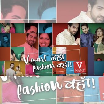 https://www.indiantelevision.com/sites/default/files/styles/340x340/public/images/tv-images/2018/05/03/vmart.jpg?itok=f6rFoxu0