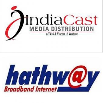 https://www.indiantelevision.com/sites/default/files/styles/340x340/public/images/tv-images/2018/05/04/IndiaCast.jpg?itok=FXjIeqxS