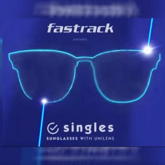 https://www.indiantelevision.com/sites/default/files/styles/340x340/public/images/tv-images/2018/05/04/fastrack.jpg?itok=PoahSqqW
