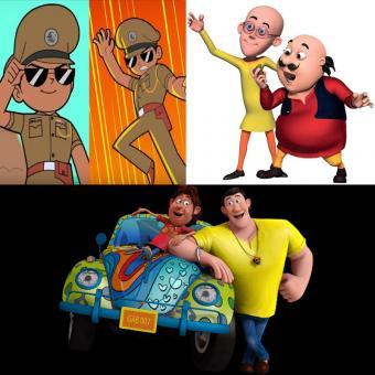 http://www.indiantelevision.com/sites/default/files/styles/340x340/public/images/tv-images/2018/05/05/Kids_channels.jpg?itok=cs57moXx