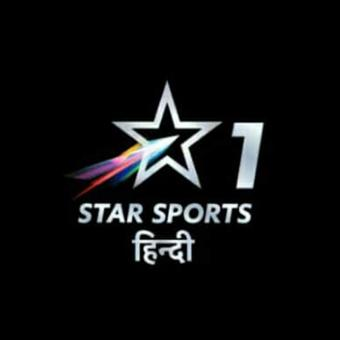 https://www.indiantelevision.com/sites/default/files/styles/340x340/public/images/tv-images/2018/05/05/Star_Sports-Hindi.jpg?itok=FRnBQugP