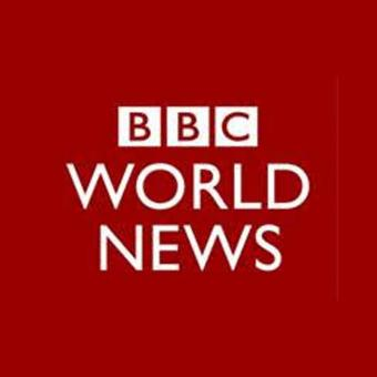 https://www.indiantelevision.com/sites/default/files/styles/340x340/public/images/tv-images/2018/05/07/bbc.jpg?itok=1xICmEjZ