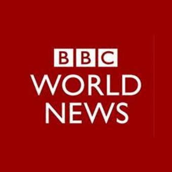 http://www.indiantelevision.com/sites/default/files/styles/340x340/public/images/tv-images/2018/05/07/bbc.jpg?itok=e4eh0CJn