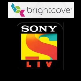 http://www.indiantelevision.com/sites/default/files/styles/340x340/public/images/tv-images/2018/05/07/sonyliv.jpg?itok=7iiNcynd