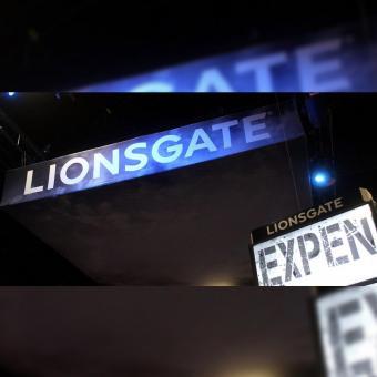 http://www.indiantelevision.com/sites/default/files/styles/340x340/public/images/tv-images/2018/05/08/Lionsgate_India.jpg?itok=KFmHFVN8