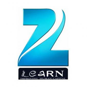 http://www.indiantelevision.com/sites/default/files/styles/340x340/public/images/tv-images/2018/05/08/Zee%20Learn.jpg?itok=gDMw1pGr