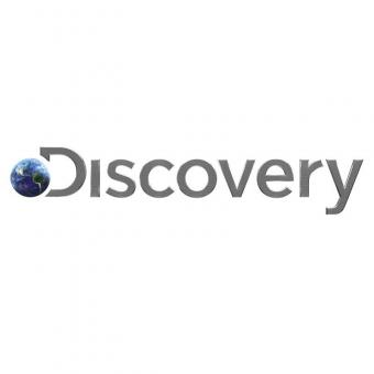 https://www.indiantelevision.com/sites/default/files/styles/340x340/public/images/tv-images/2018/05/09/Discovery1.jpg?itok=R_BUT7NY