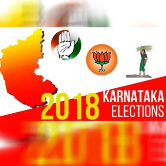 https://www.indiantelevision.com/sites/default/files/styles/340x340/public/images/tv-images/2018/05/09/Karnataka_Elections.jpg?itok=dbp2nVTJ