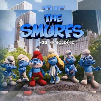 https://www.indiantelevision.com/sites/default/files/styles/340x340/public/images/tv-images/2018/05/10/The-Smurfs.jpg?itok=qL59_Y62