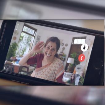 https://www.indiantelevision.com/sites/default/files/styles/340x340/public/images/tv-images/2018/05/10/aregama.jpg?itok=en-BUrgr