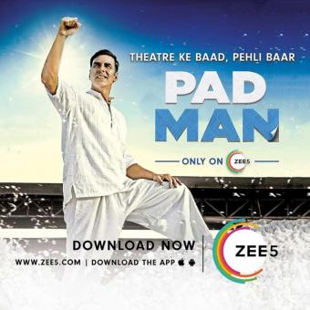 https://www.indiantelevision.com/sites/default/files/styles/340x340/public/images/tv-images/2018/05/10/padman.jpg?itok=uUth44Bq