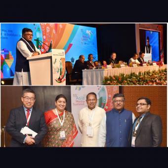 https://www.indiantelevision.com/sites/default/files/styles/340x340/public/images/tv-images/2018/05/11/IT_minister.jpg?itok=fFRDUNcQ