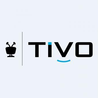 https://www.indiantelevision.com/sites/default/files/styles/340x340/public/images/tv-images/2018/05/14/TiVo-800.jpg?itok=VkSydgMK