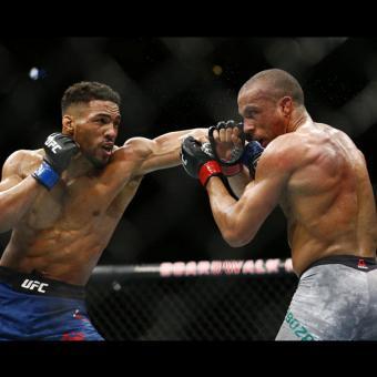 https://www.indiantelevision.com/sites/default/files/styles/340x340/public/images/tv-images/2018/05/14/UFC.jpg?itok=amGVVvLG