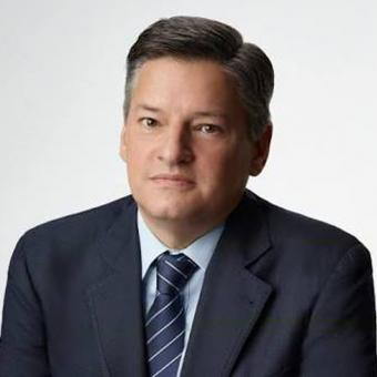 https://www.indiantelevision.com/sites/default/files/styles/340x340/public/images/tv-images/2018/05/15/Ted_sarandos.jpg?itok=YjxF8IiL
