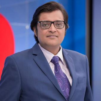 http://www.indiantelevision.com/sites/default/files/styles/340x340/public/images/tv-images/2018/05/15/arnab.jpg?itok=NfBGMXaM