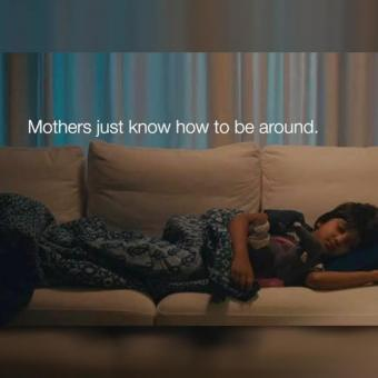 http://www.indiantelevision.com/sites/default/files/styles/340x340/public/images/tv-images/2018/05/15/mothersa.jpg?itok=NdUJaSfr