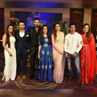 http://www.indiantelevision.com/sites/default/files/styles/340x340/public/images/tv-images/2018/05/16/naagin.jpg?itok=YA0js0dp